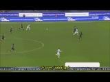 18 тур / Лацио 1 - 0 Интер / Обзор матча / 06.01.14