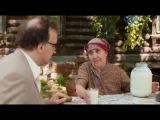 Братья по обмену 9 серия (2013) Комедия фильм кино сериал