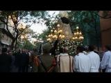 Орел и решка 6 сезон 6 серия испания(валенсия)